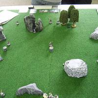 partie11-triade_contre_khaliman