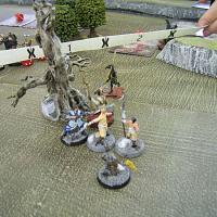 partie18-triade_contre_aurlock