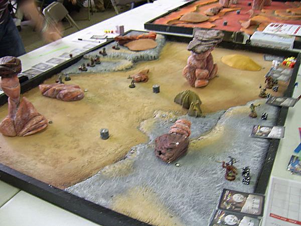 table-aurlock1