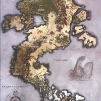 Carte prophecy 10