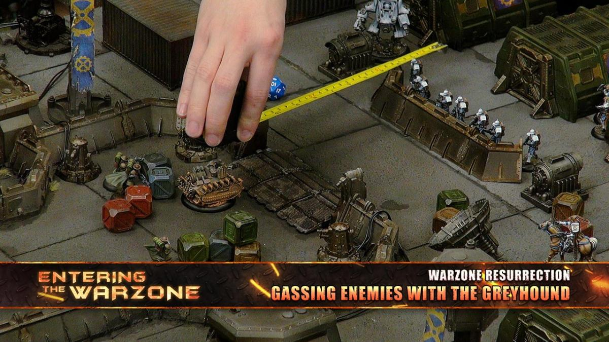Enter warzone ep3 article image