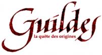 Guildes logo1