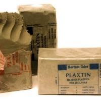 Plaxtin
