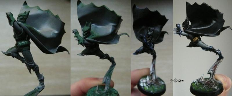 Shadowblade en batman conver