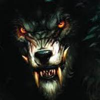 Werewolf index4